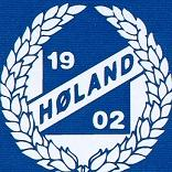 holand.jpg