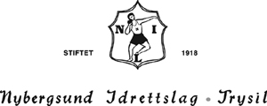 nybergsund1.jpg
