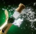 Ill. champagne