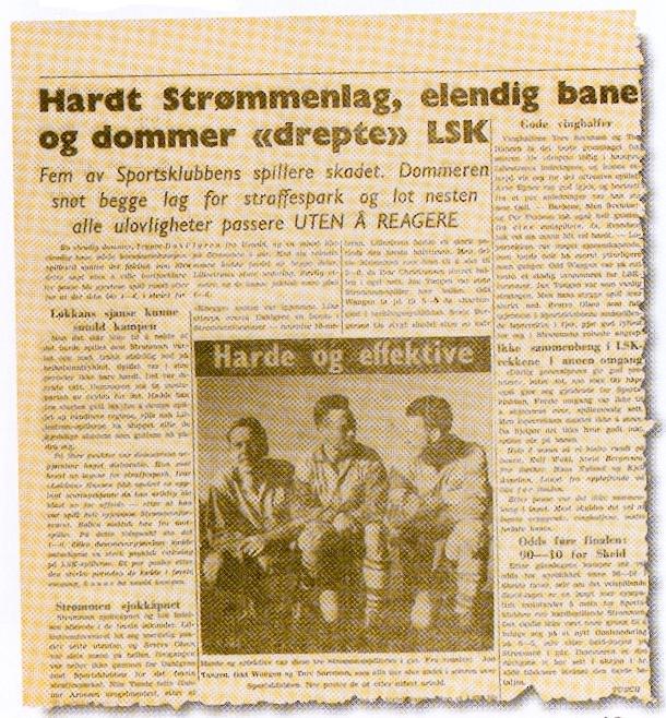 LSK h 1958