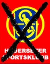 hsk-logo2