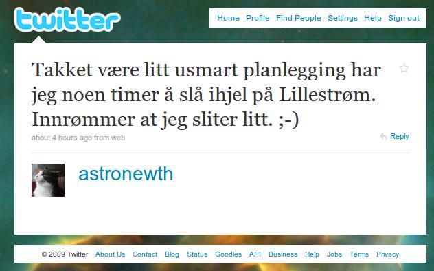 astronewt_twitter