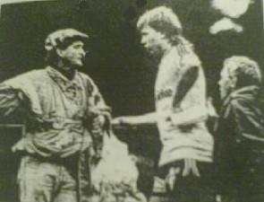 Loffen og Bård2