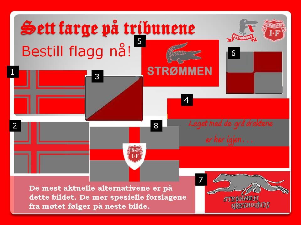 flagg 2010