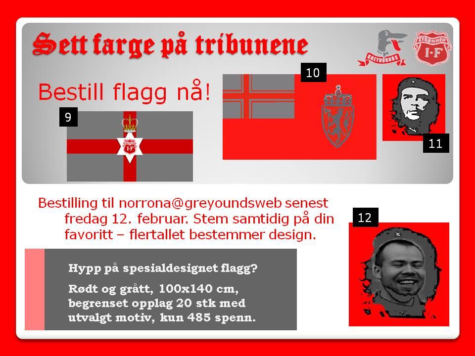 flagg 2010b