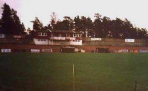 match sverige norge Hamar