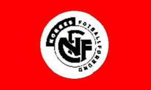 nff-logo88
