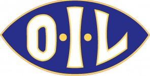 Ottestad_IL_logo_farger