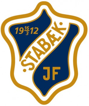stabak-logo_1340a