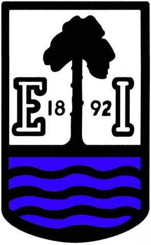 Elverum IL
