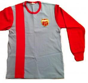drakt1980
