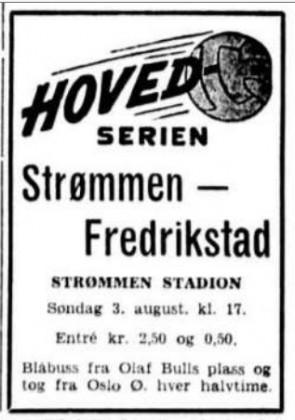 ffk 1952