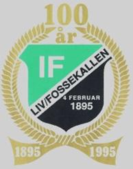 hønef logo2