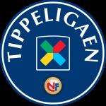 tippeligaencirclebe2