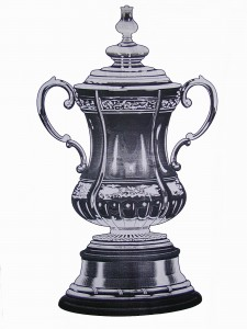 fa_cup-