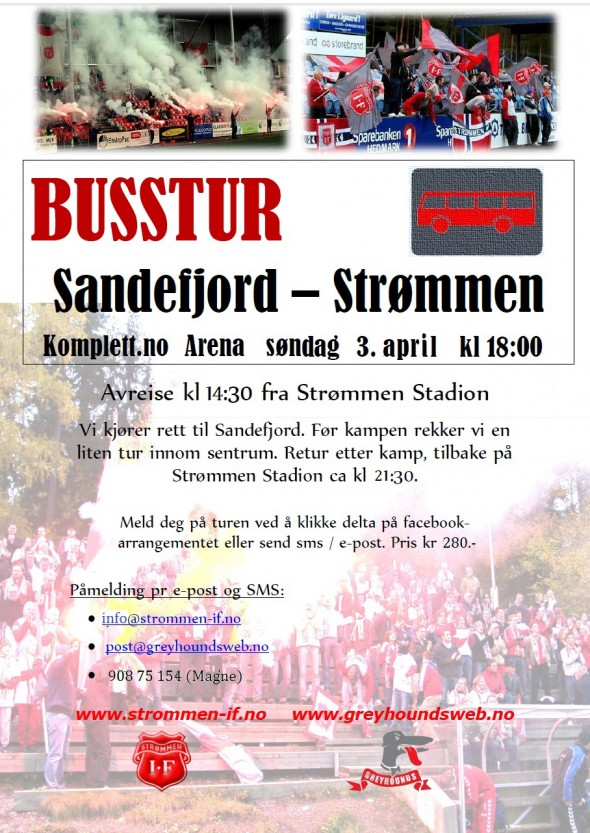 buss-sandefjord2016