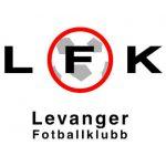 Levanger_FK_svart_-_NY_logo_raw